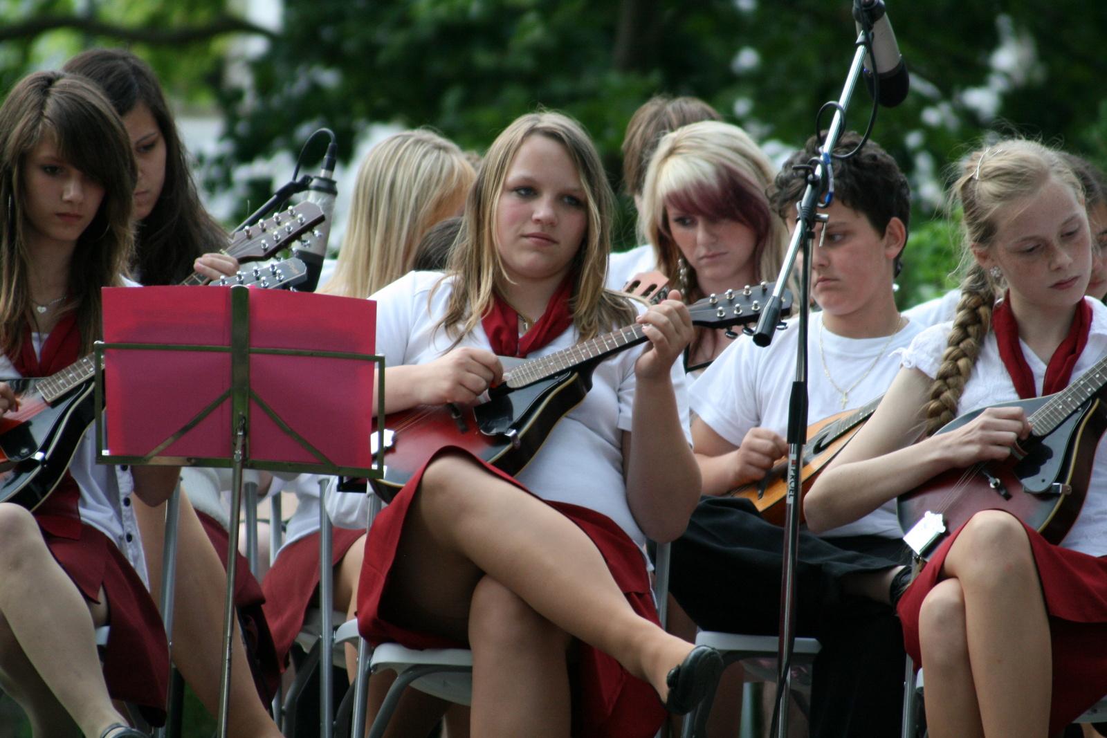 mandolinovy-subor-ziarinka-16