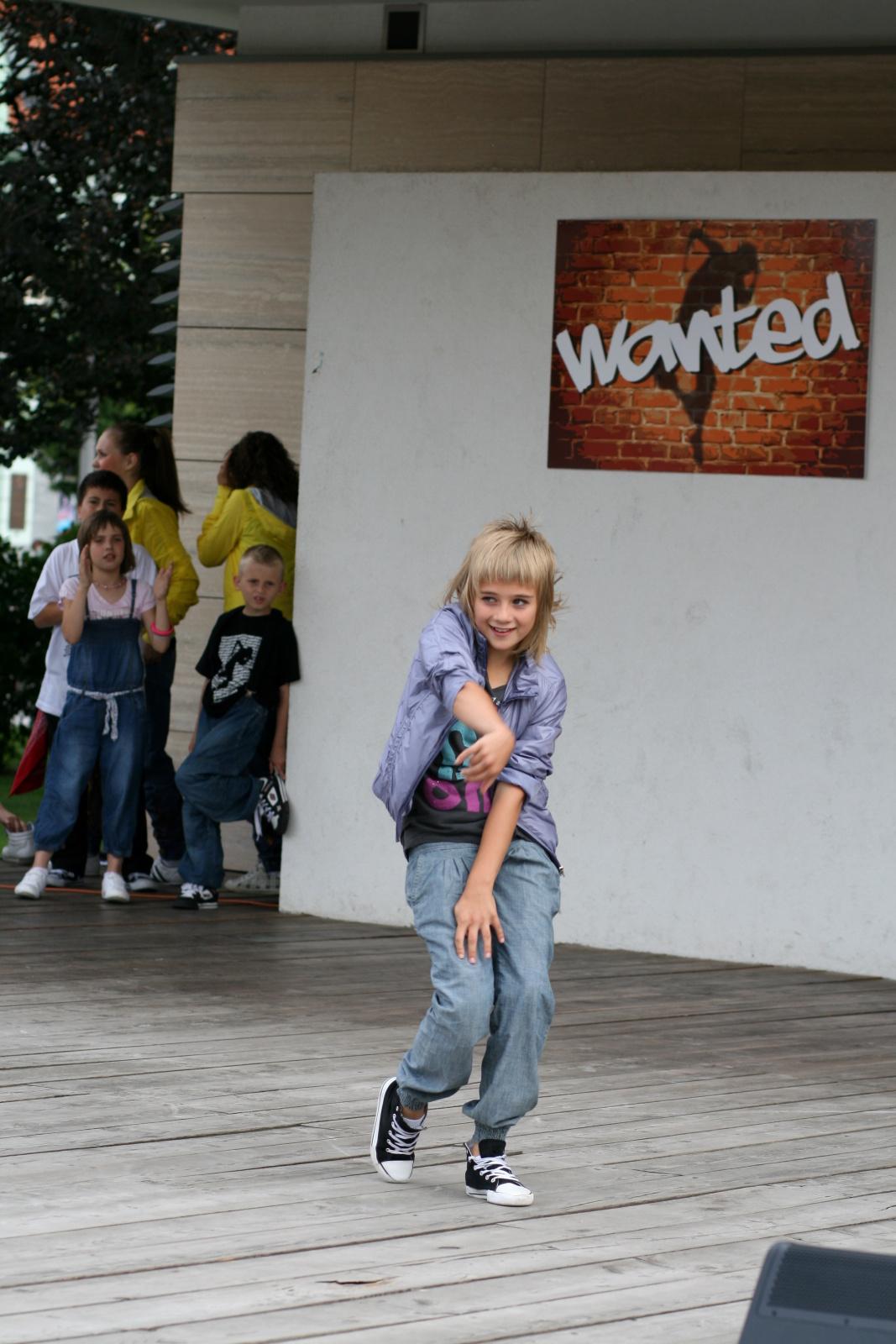 wanted-on-the-street-zvolen-18