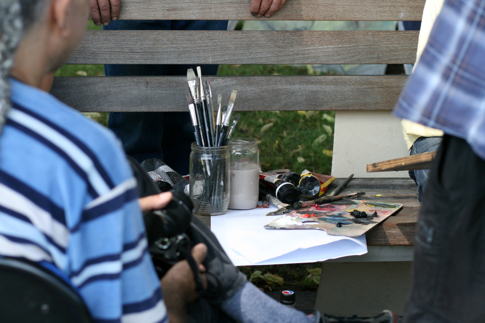 atelier-pod-nosom-zvolen-17