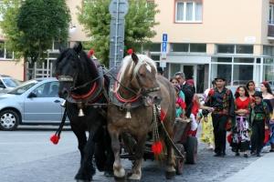 romafest-2011-zvolen