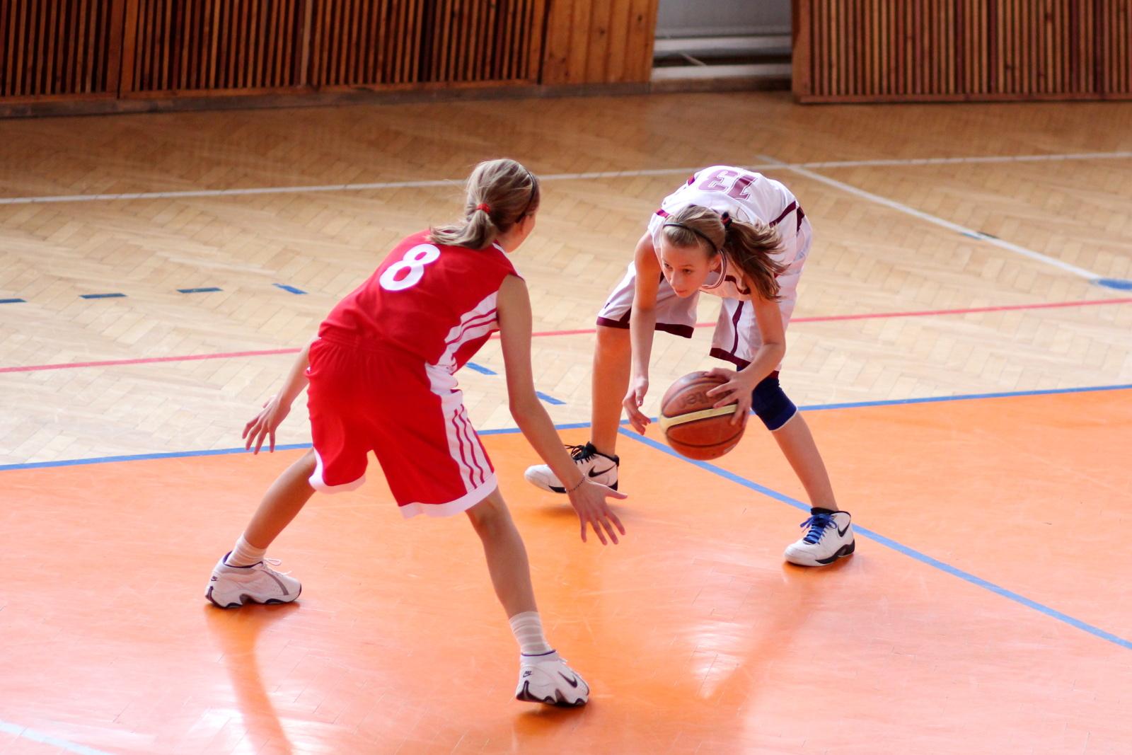 bk-zvolen-umb-08-banska-bystrica-12