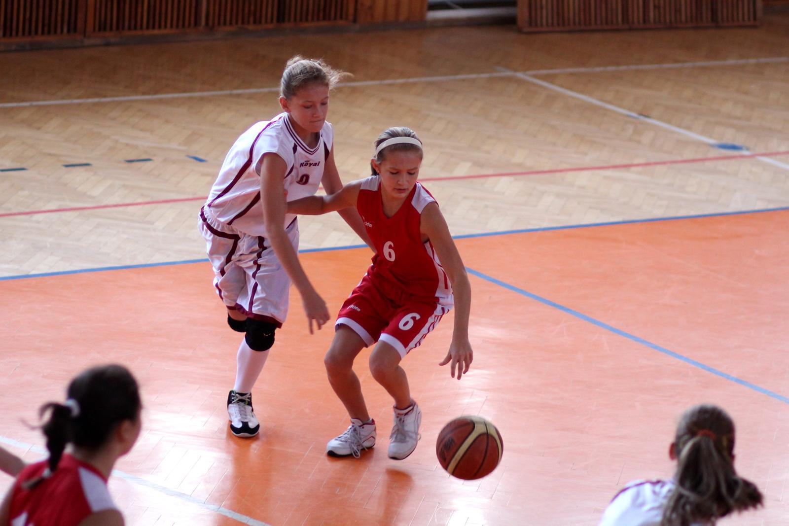 bk-zvolen-umb-08-banska-bystrica-3