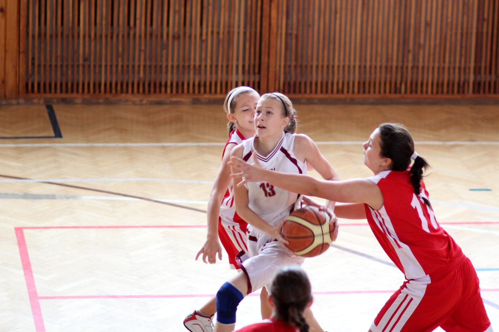 bk-zvolen-umb-08-banska-bystrica-9