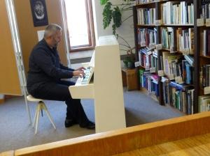 literarny-zvolen-2011