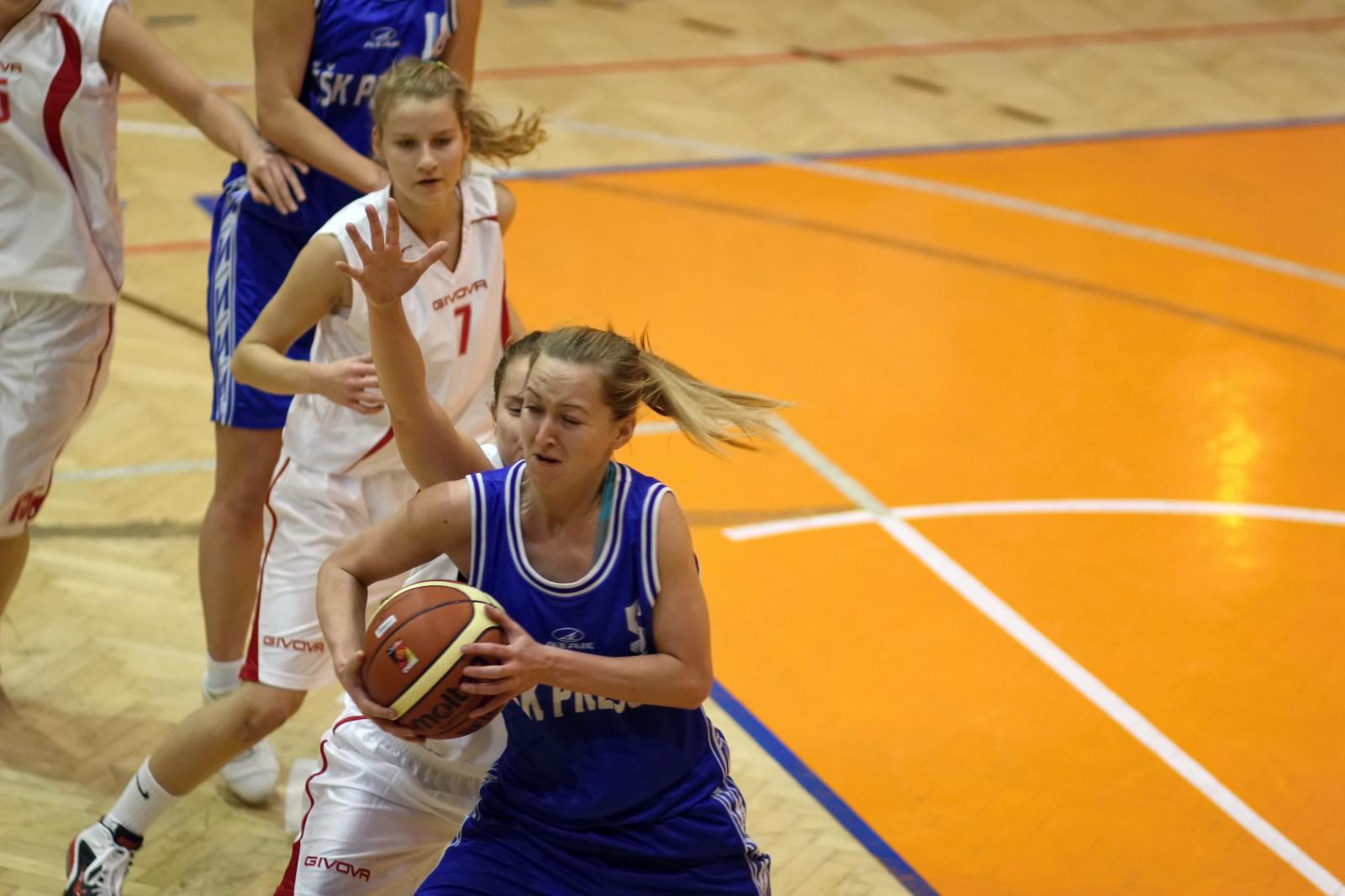 bk-zvolen-eilat-presov-basketbal-sp-zeny-1