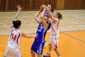 bk-zvolen-eilat-presov-basketbal-sp-zeny