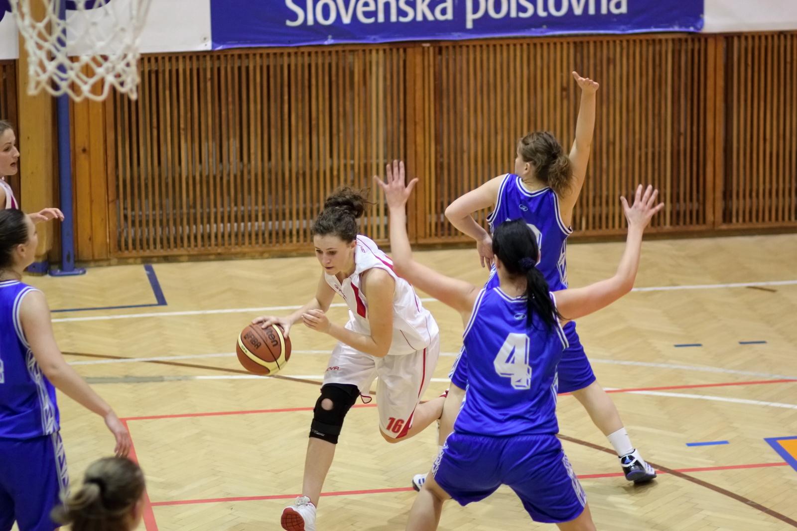 bk-zvolen-eilat-presov-basketbal-sp-zeny-16