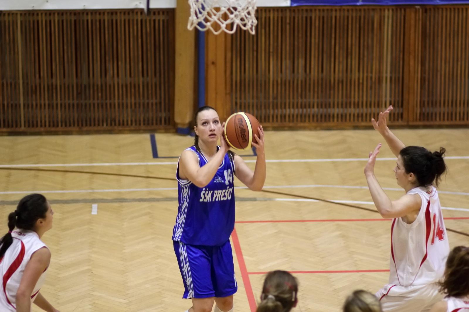 bk-zvolen-eilat-presov-basketbal-sp-zeny-8