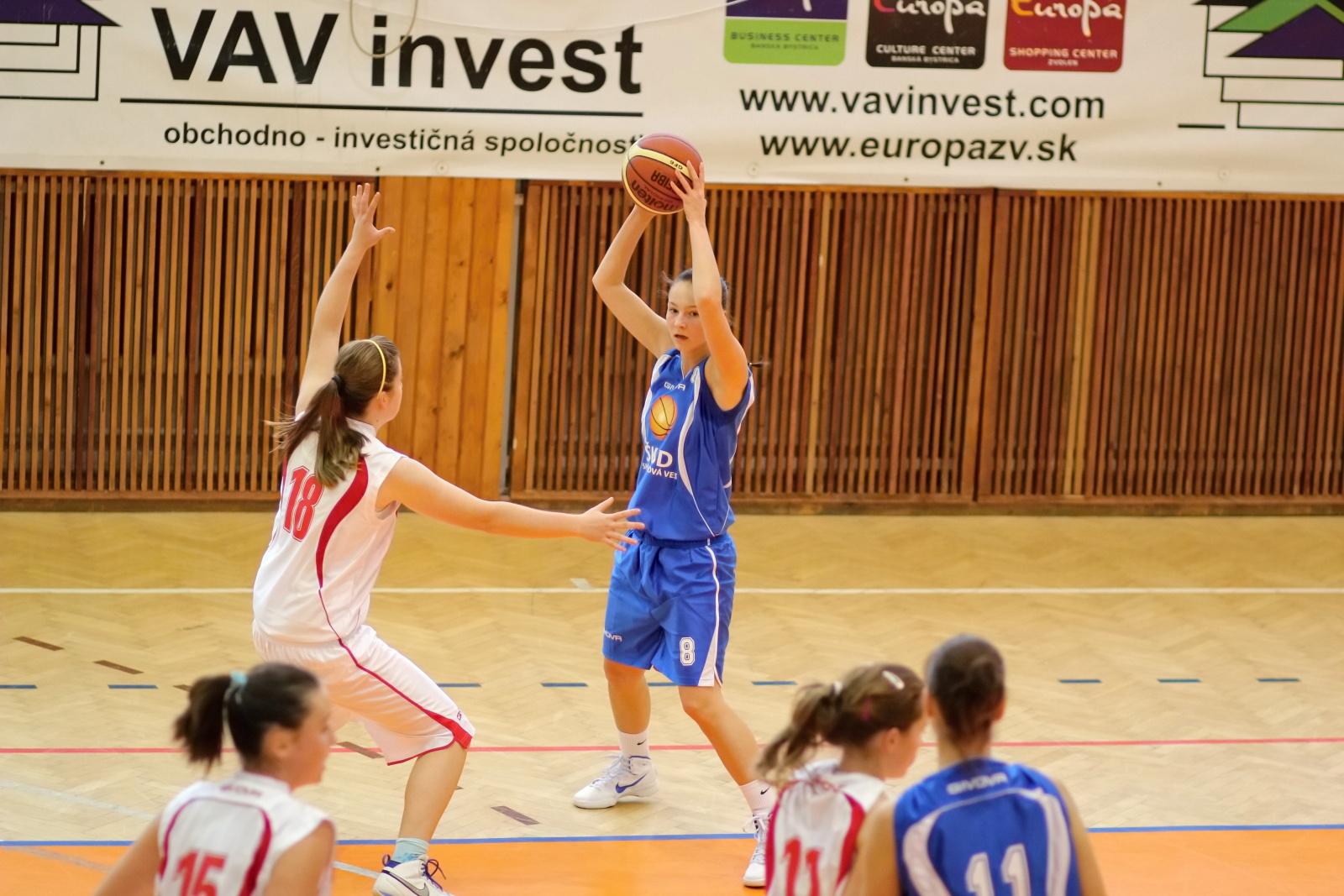 bk-zvolen-skbd-snv-basketbal-10