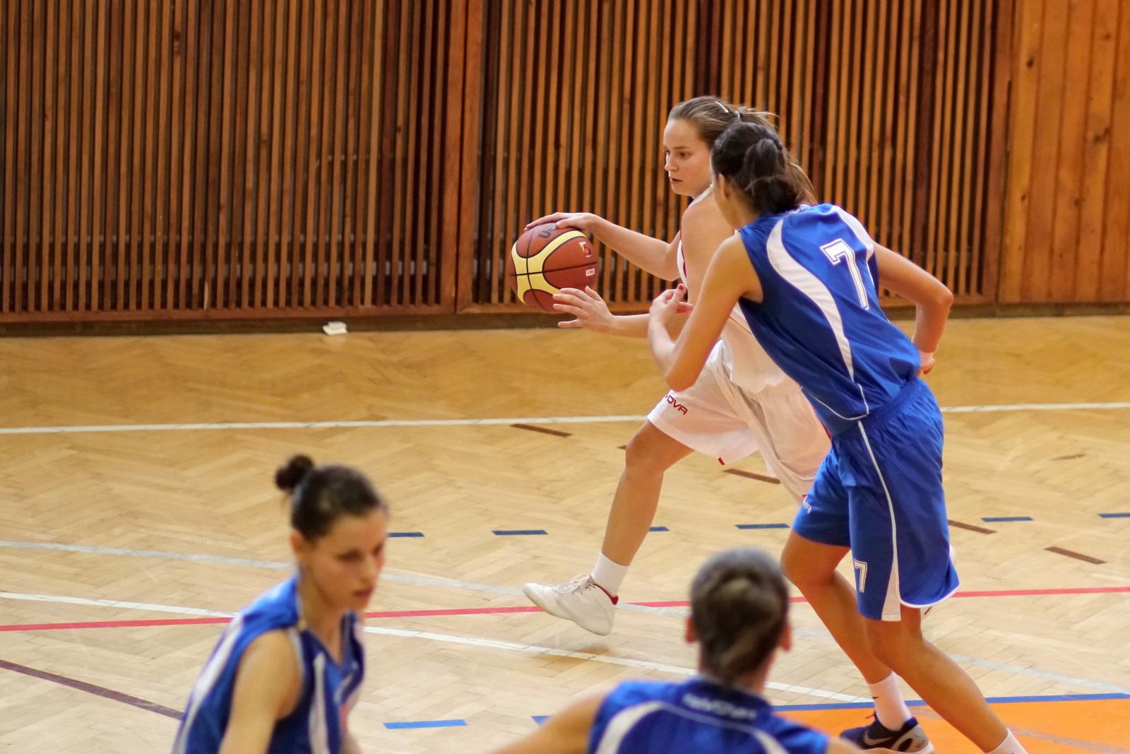 bk-zvolen-skbd-snv-basketbal-15