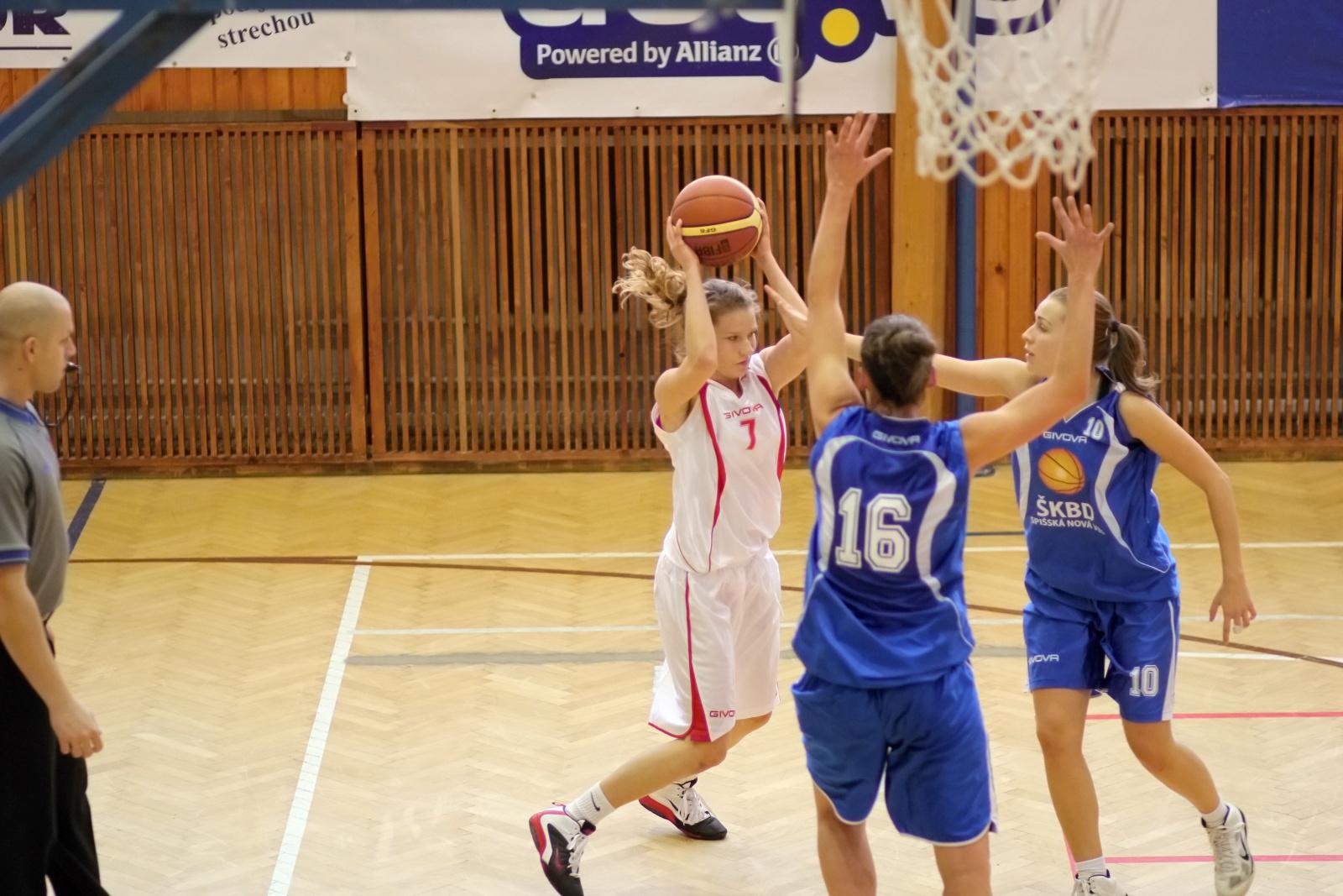 bk-zvolen-skbd-snv-basketbal-18