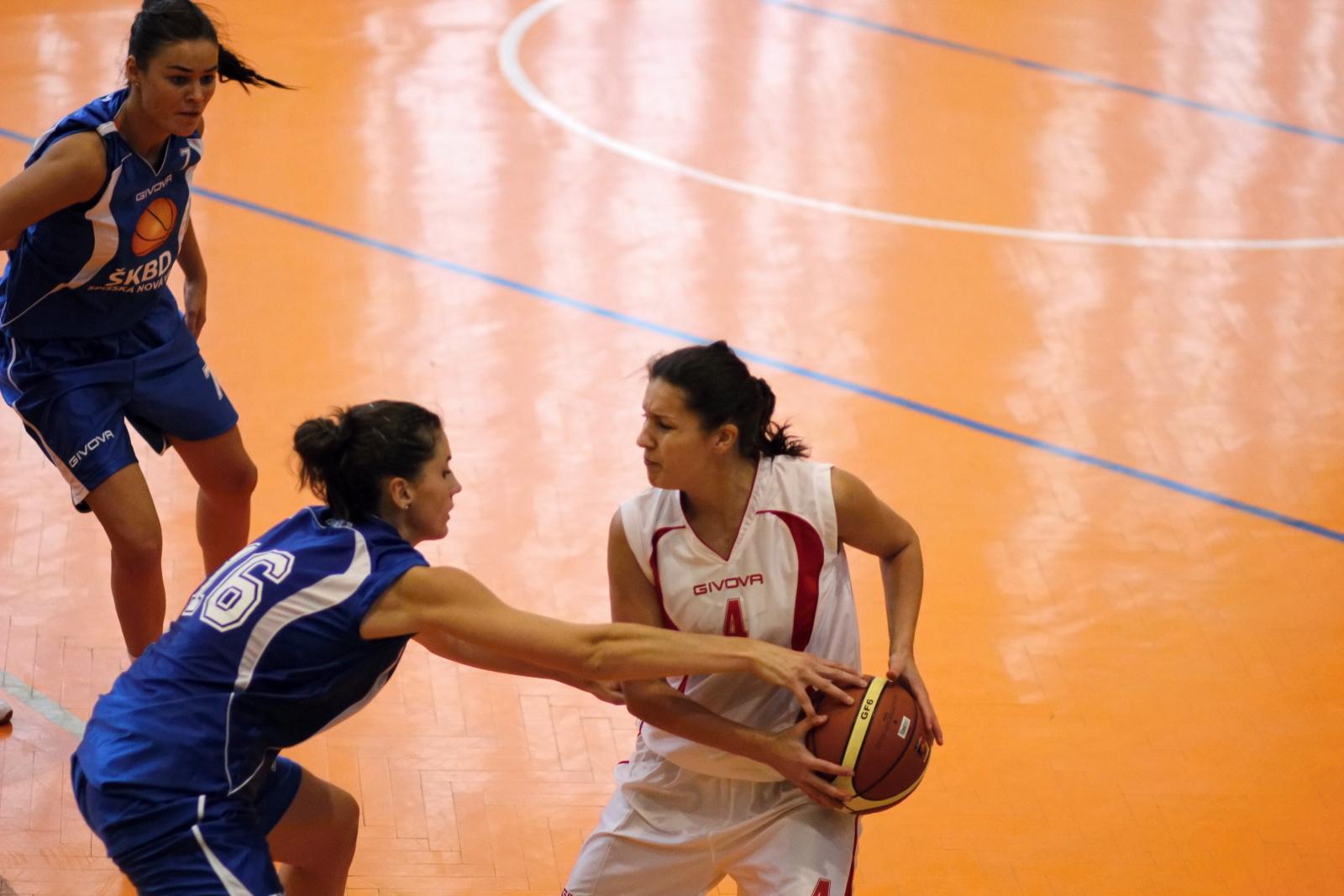 bk-zvolen-skbd-snv-basketbal-20