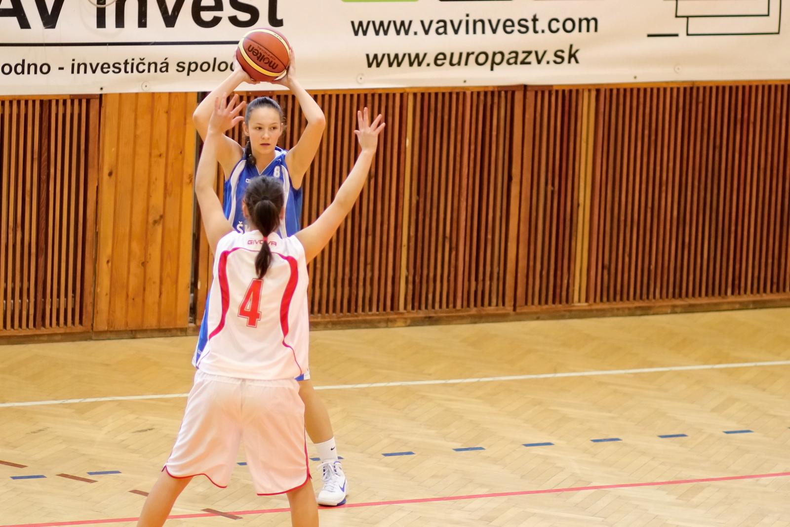 bk-zvolen-skbd-snv-basketbal-3