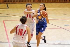bk-zvolen-skbd-snv-basketbal