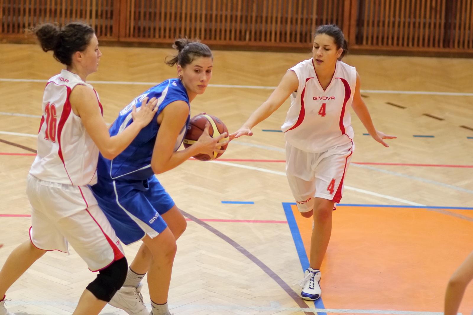 bk-zvolen-skbd-snv-basketbal-8