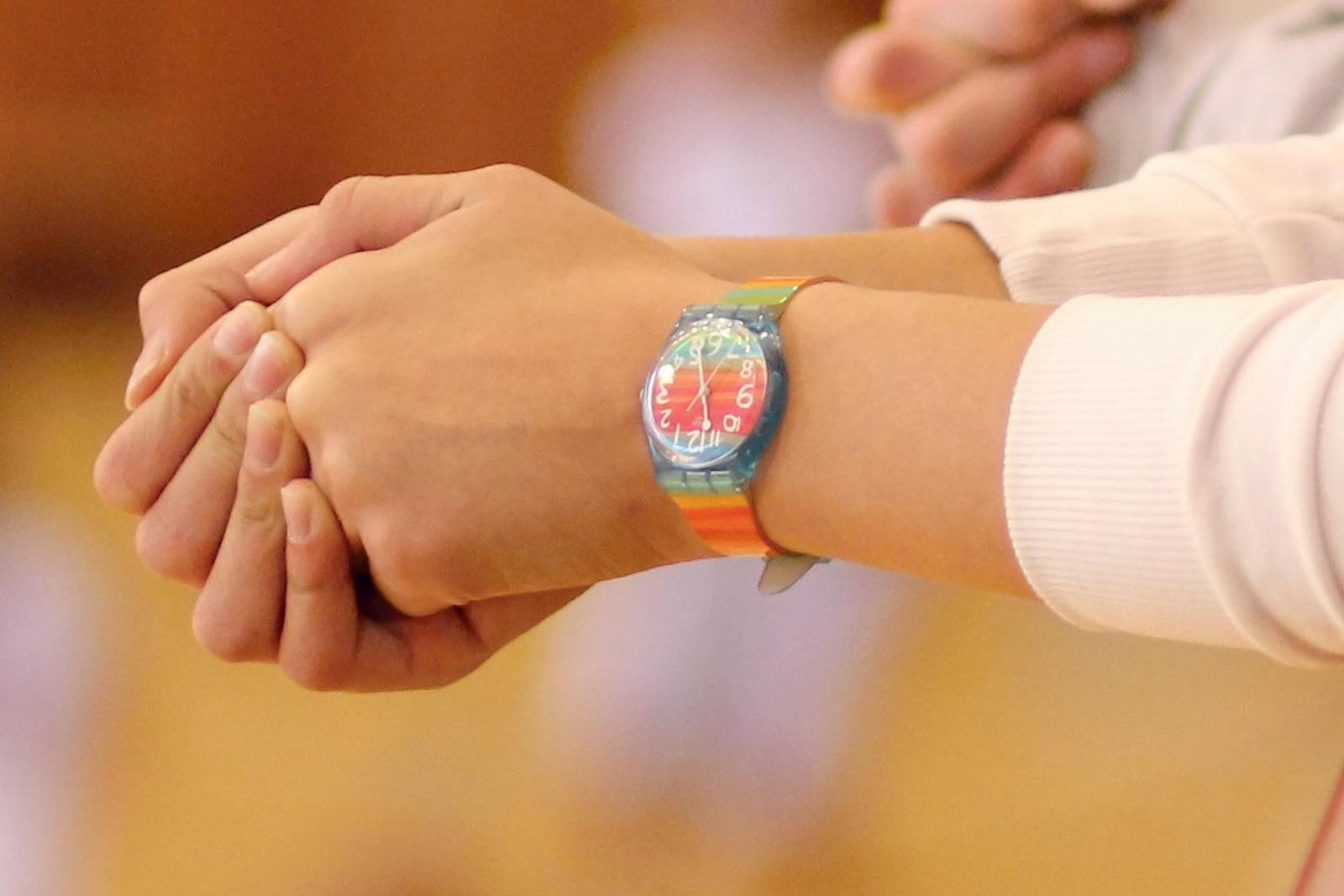 hodinky-zvolen