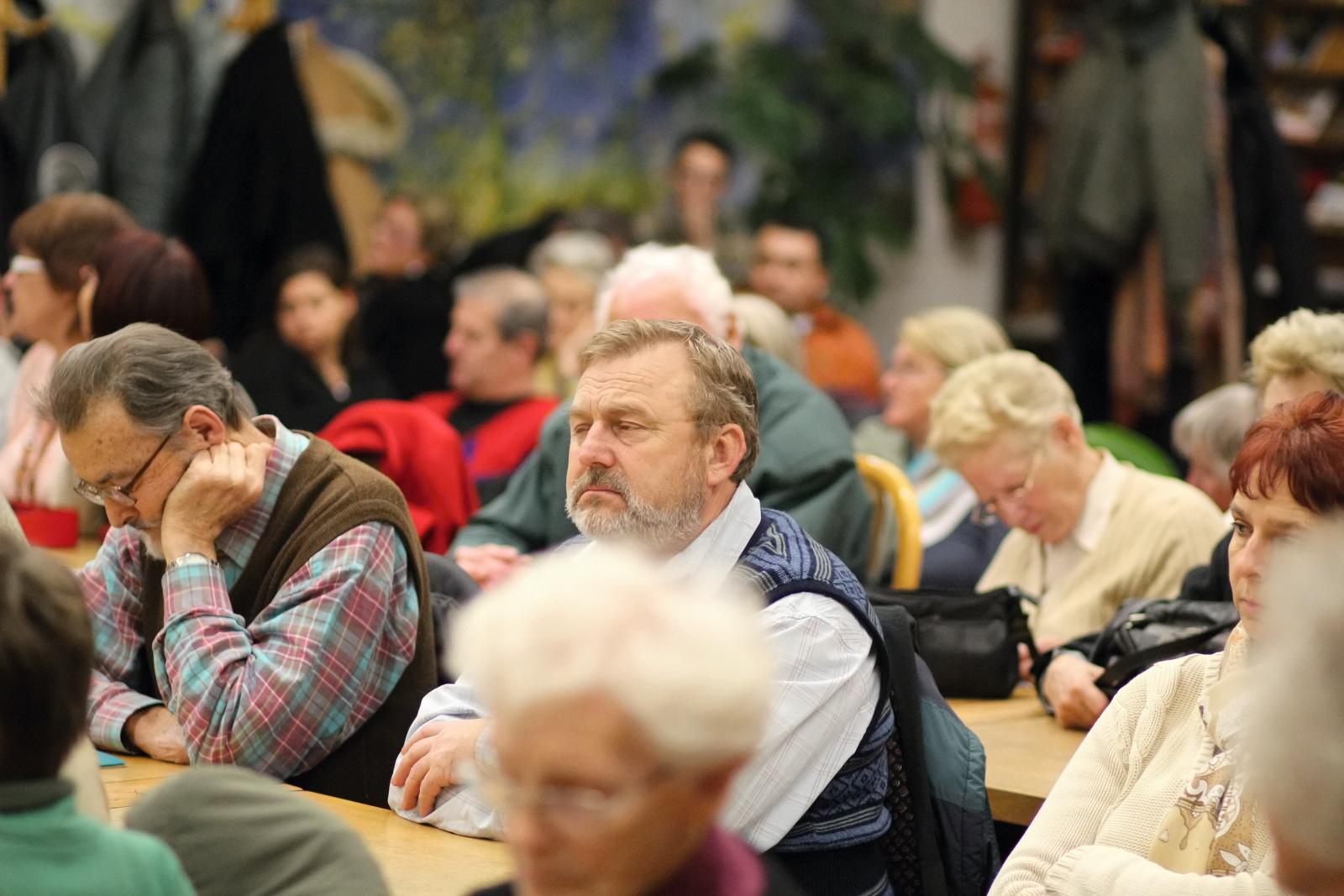 objavy-na-pustom-hrade-v-roku-2011-seminar-10