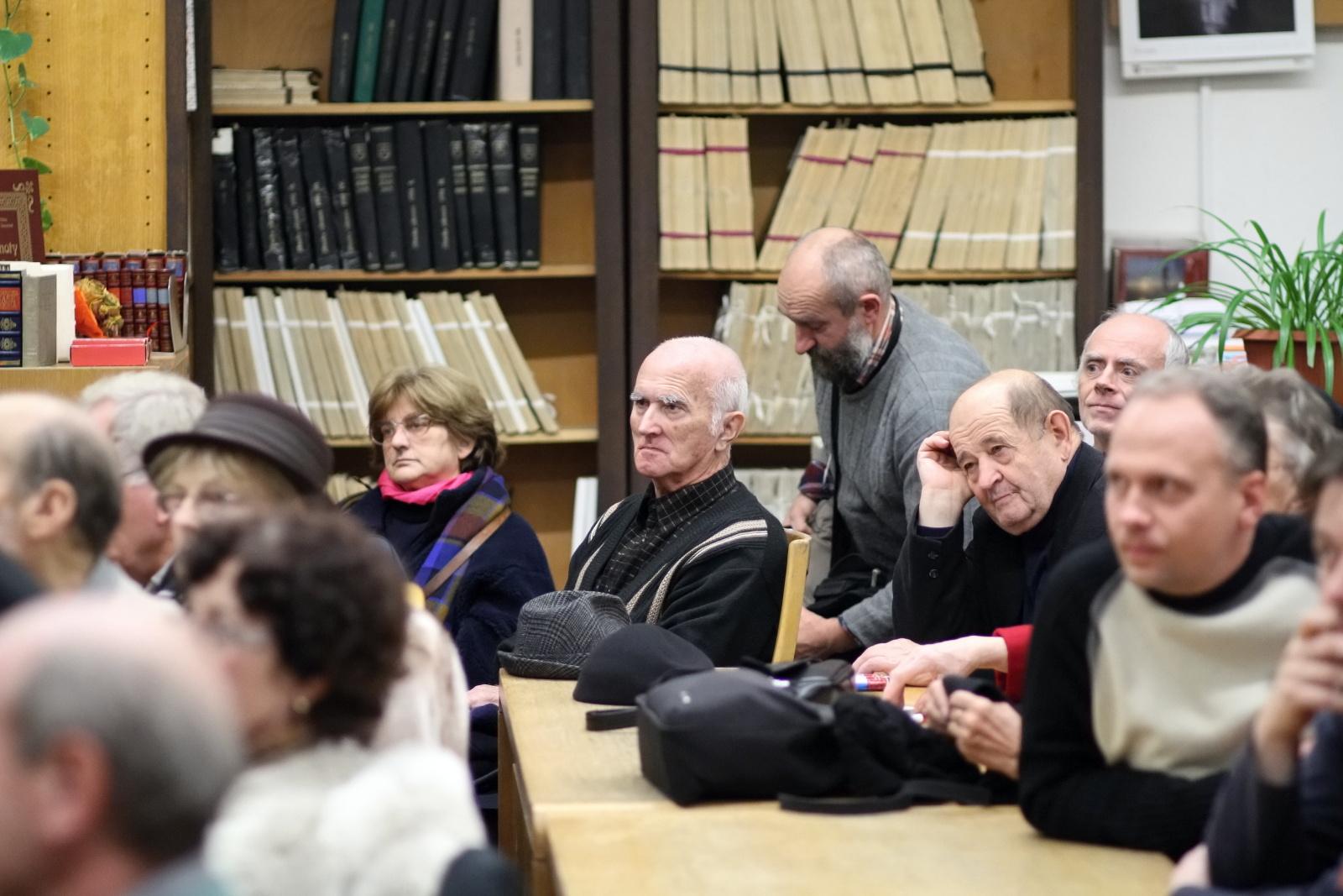 objavy-na-pustom-hrade-v-roku-2011-seminar-12