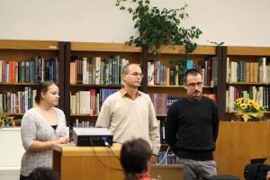 objavy-na-pustom-hrade-v-roku-2011-seminar