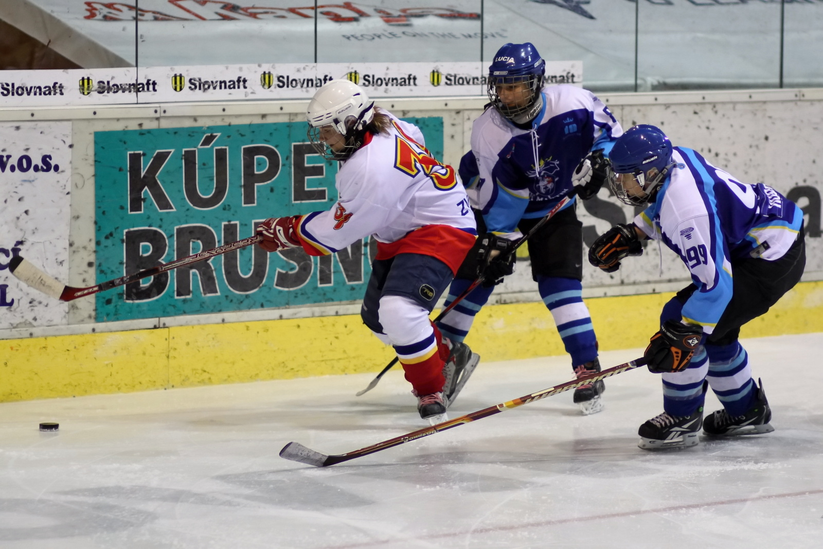 zhkm-zvolen-martin-hokej-2011-11