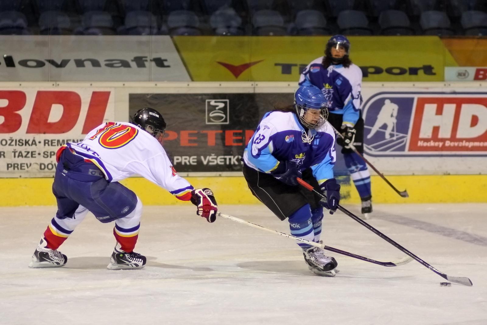zhkm-zvolen-martin-hokej-2011-12