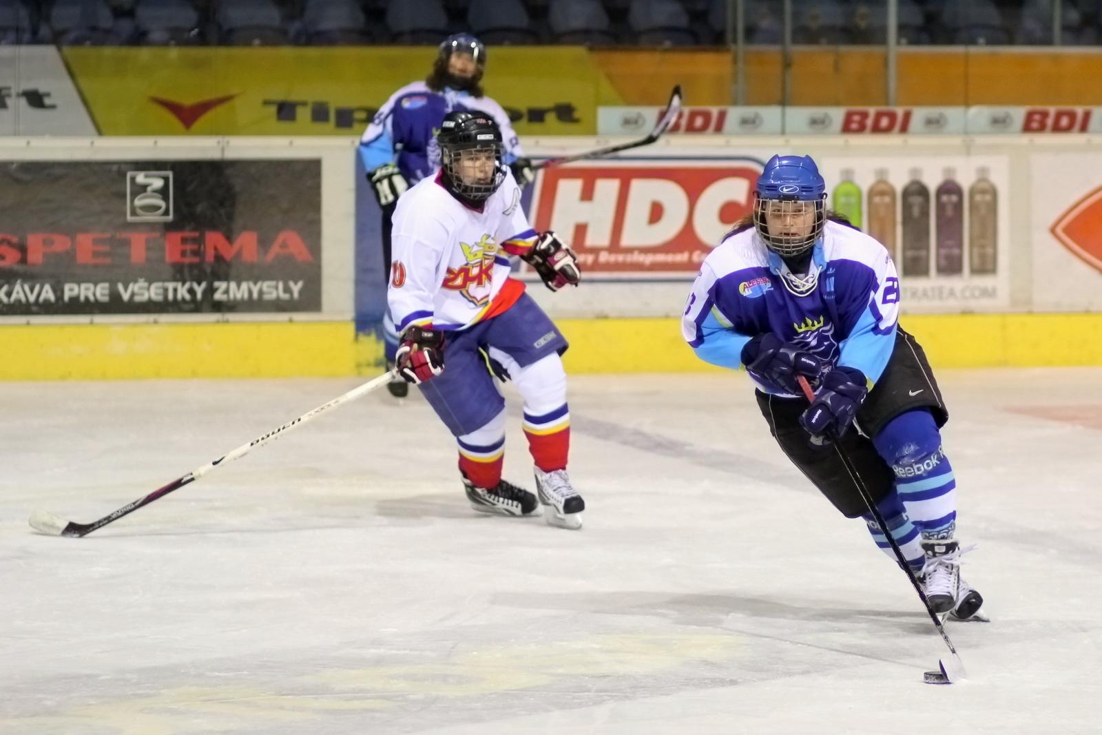 zhkm-zvolen-martin-hokej-2011-13