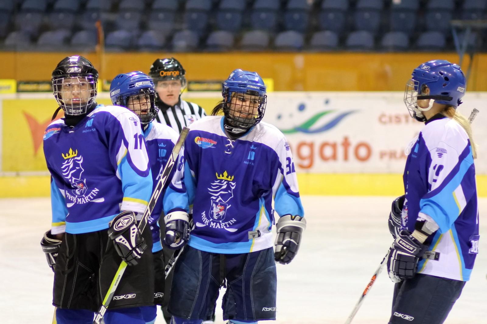 zhkm-zvolen-martin-hokej-2011-14