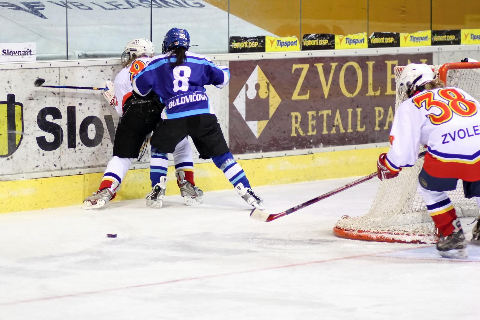 zhkm-zvolen-martin-hokej-2011-16