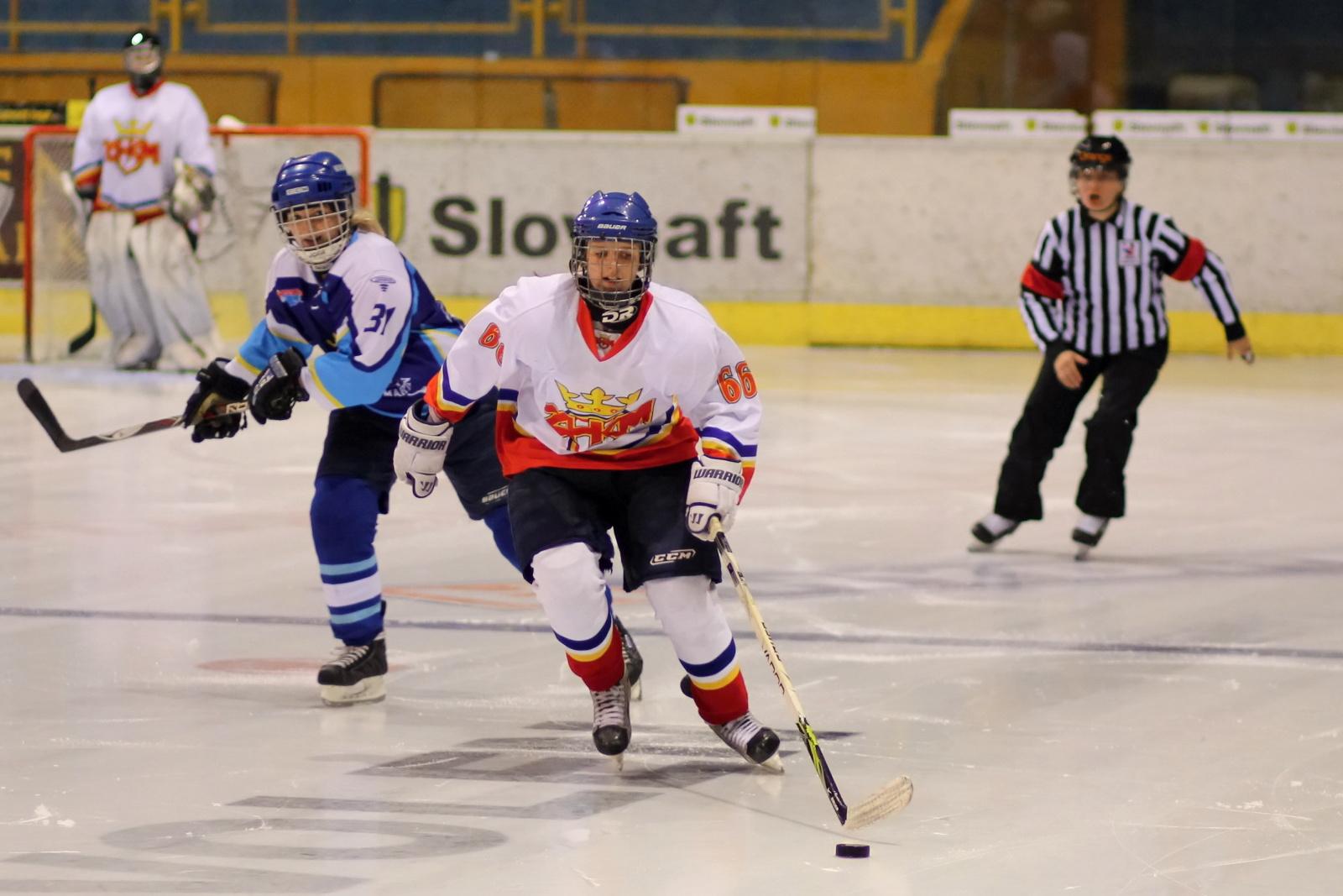 zhkm-zvolen-martin-hokej-2011-17