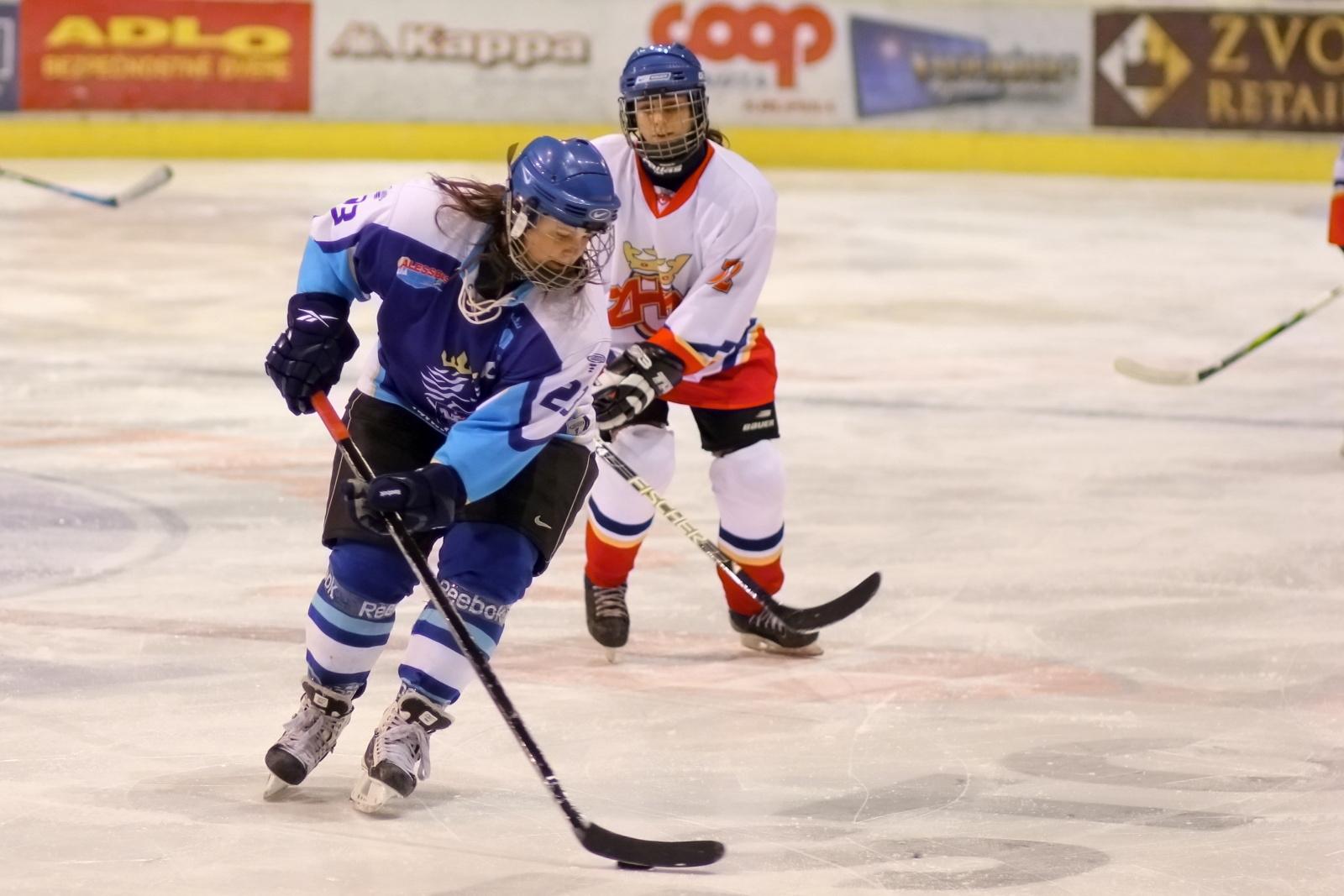 zhkm-zvolen-martin-hokej-2011-2