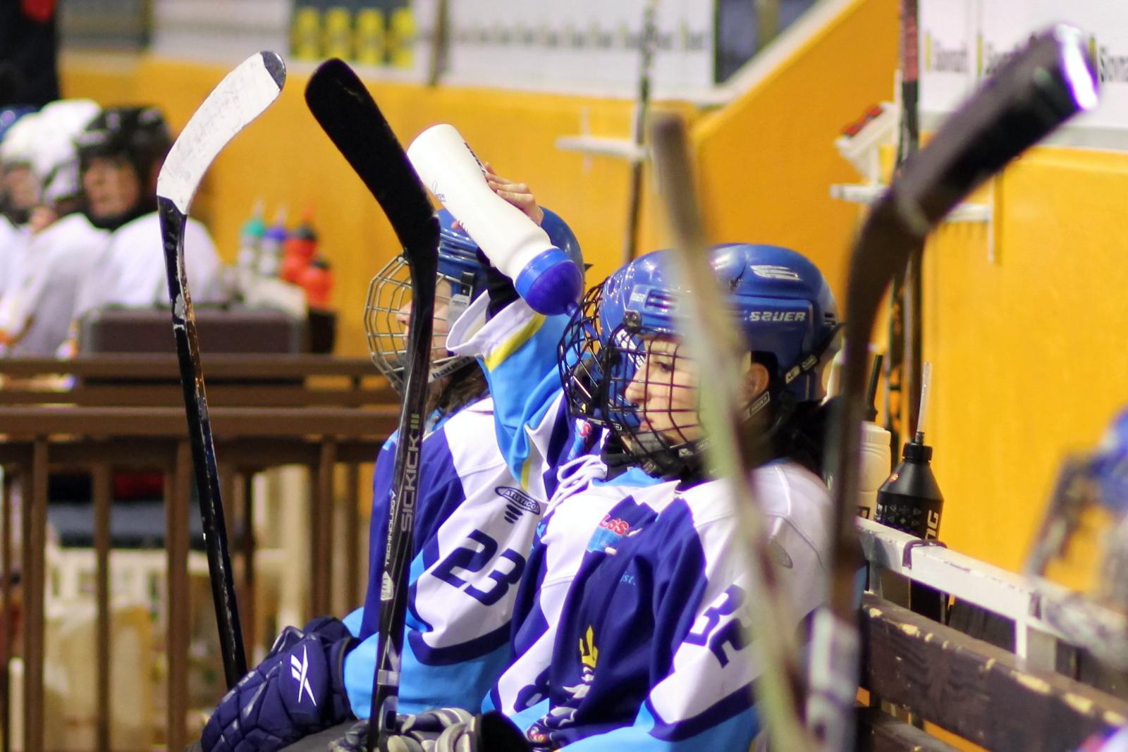 zhkm-zvolen-martin-hokej-2011-20