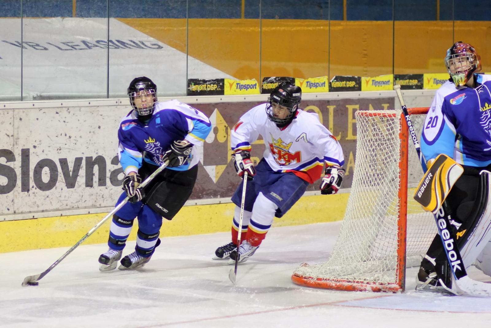 zhkm-zvolen-martin-hokej-2011-22
