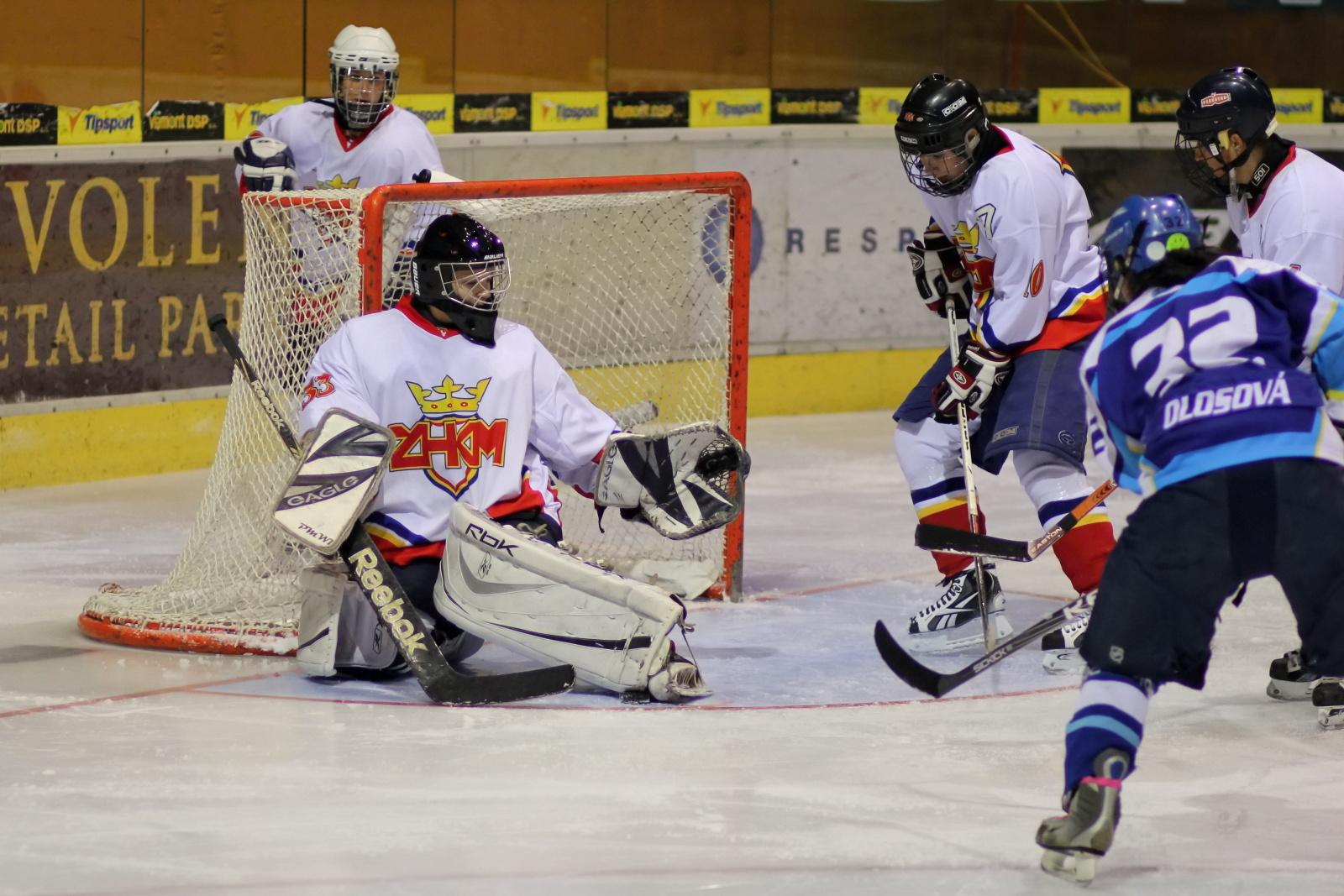 zhkm-zvolen-martin-hokej-2011-23