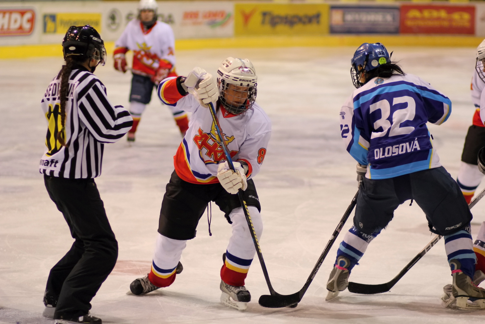 zhkm-zvolen-martin-hokej-2011-4