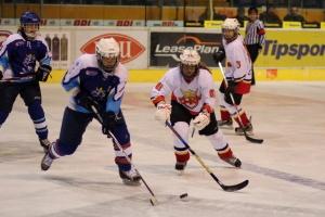 zhkm-zvolen-martin-hokej-2011