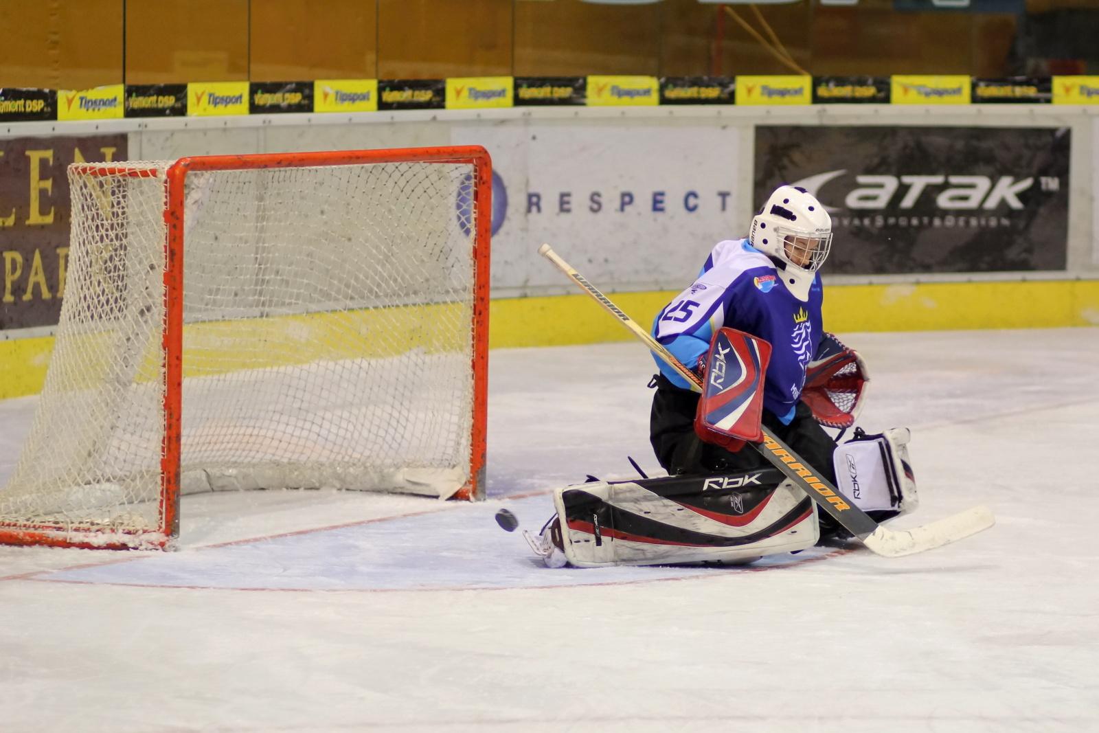 zhkm-zvolen-martin-hokej-2011-6
