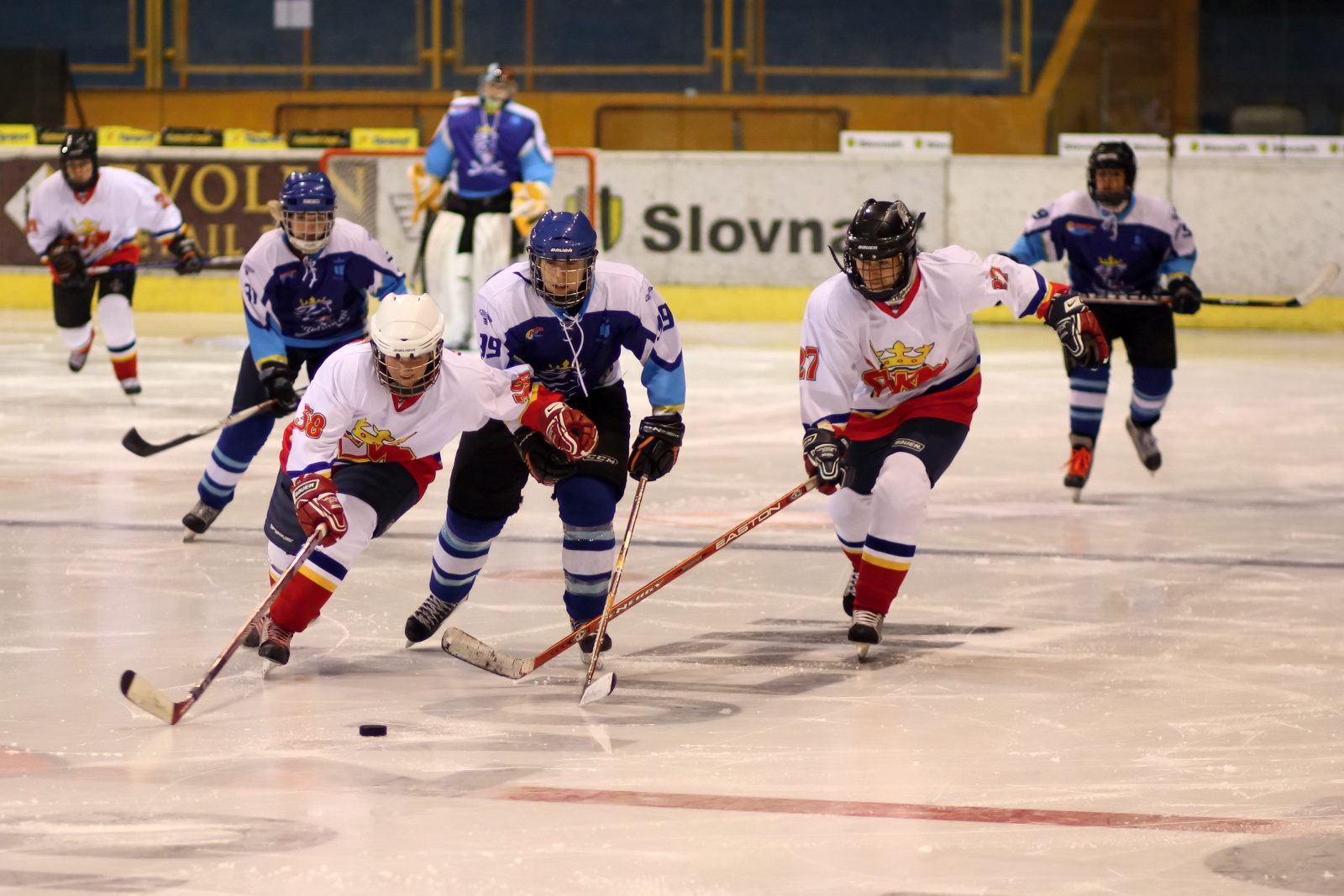 zhkm-zvolen-martin-hokej-2011-7