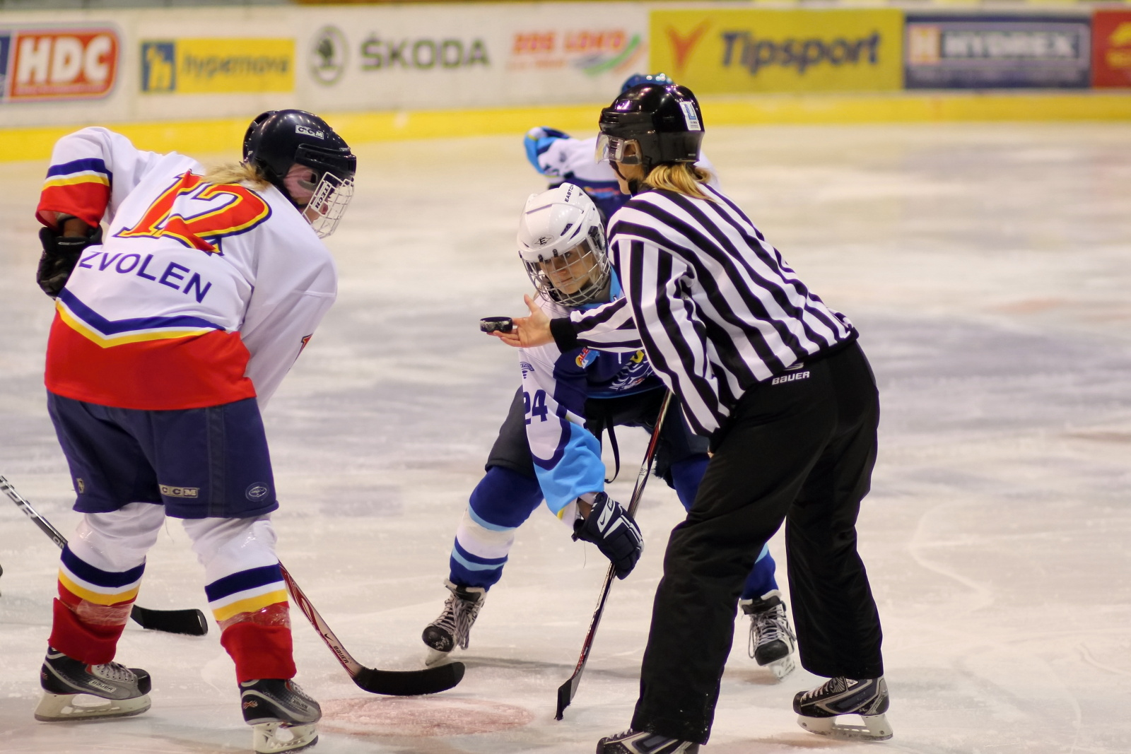 zhkm-zvolen-martin-hokej-2011-9