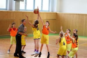 zvolen-banska-bystrica-basketbal-mini-ziacky