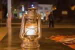 lampáš