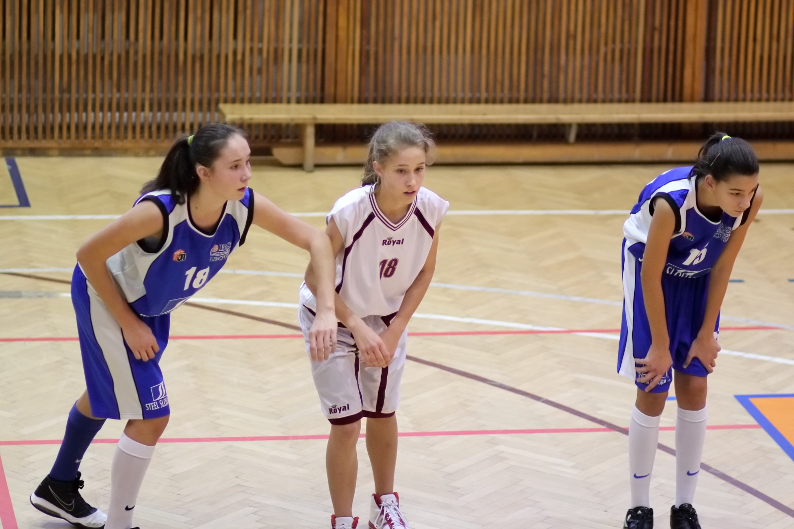 bk-zvolen-abovia-kosice-ziacky-basketbal-2011-17