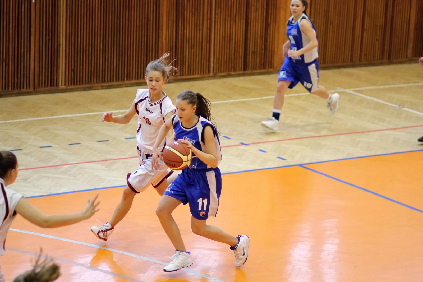 bk-zvolen-abovia-kosice-ziacky-basketbal-2011-2
