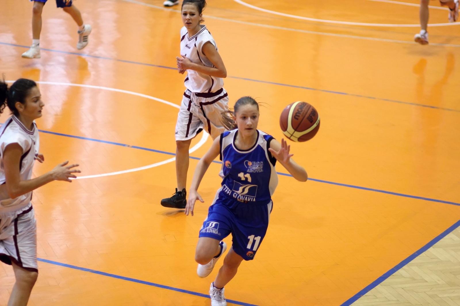 bk-zvolen-abovia-kosice-ziacky-basketbal-2011-4
