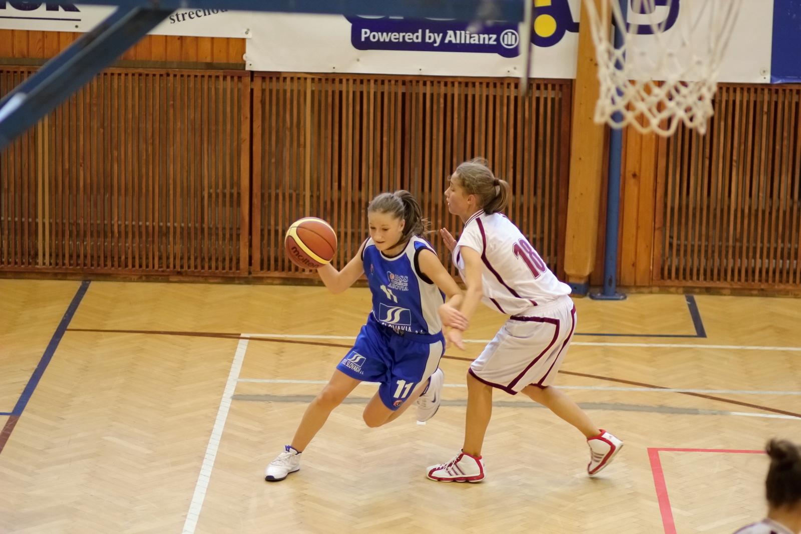 bk-zvolen-abovia-kosice-ziacky-basketbal-2011-7
