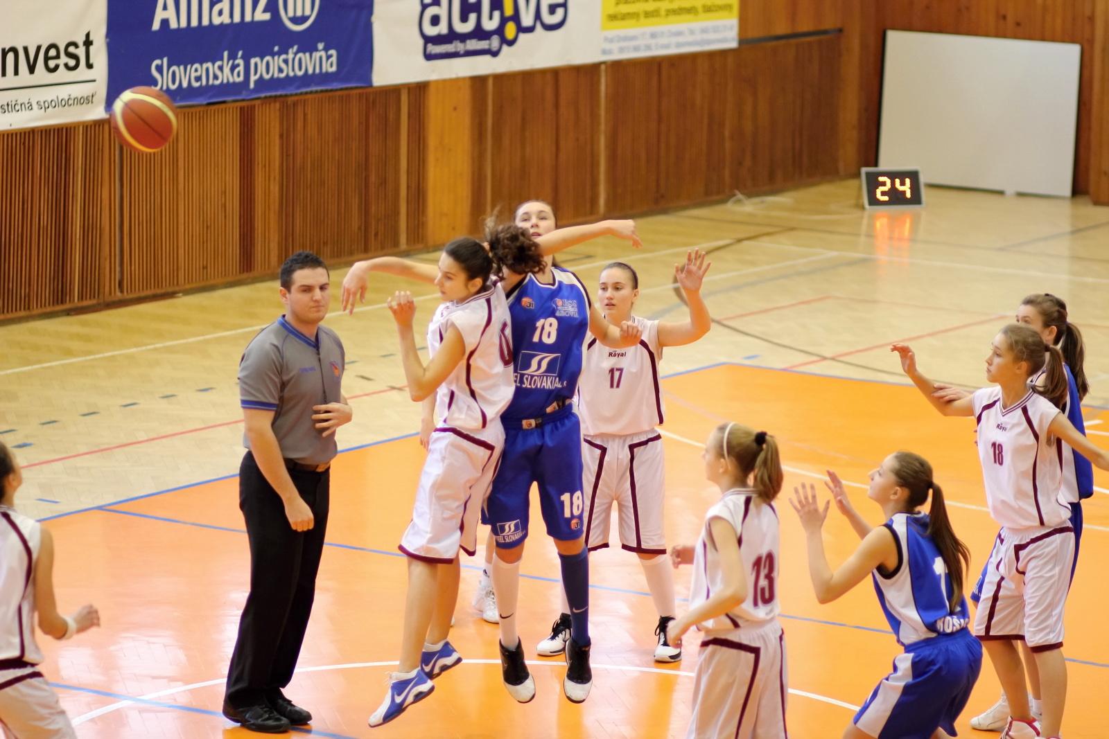 bk-zvolen-abovia-kosice-ziacky-basketbal-2011