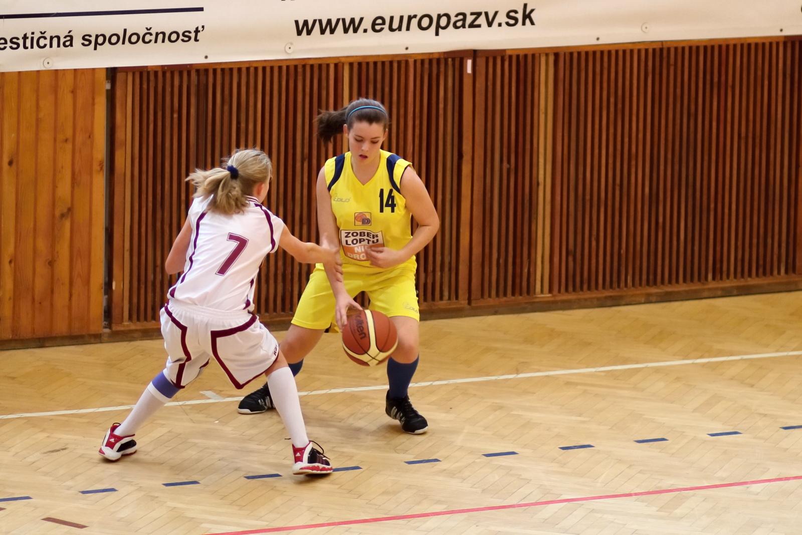bk-zvolen-tydam-kosice-ziacky-basketbal-2011-12