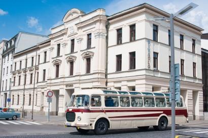 bus-fest-1