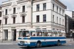 bus-fest-2