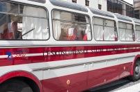 bus-fest-7