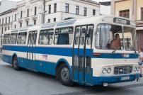 bus-fest-9
